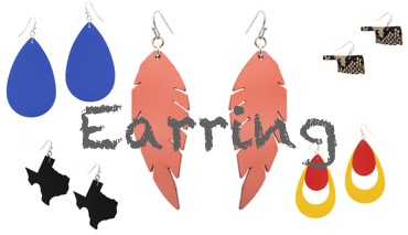 Earring Browse