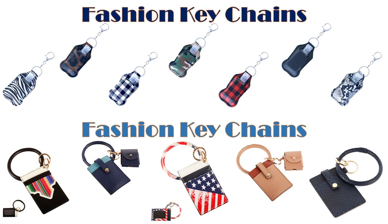 Key Chains Browse