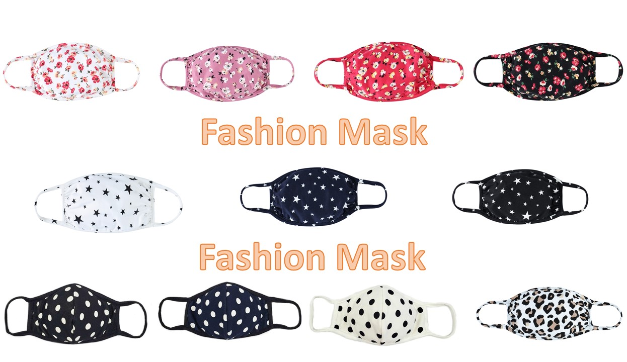 Mask Browse